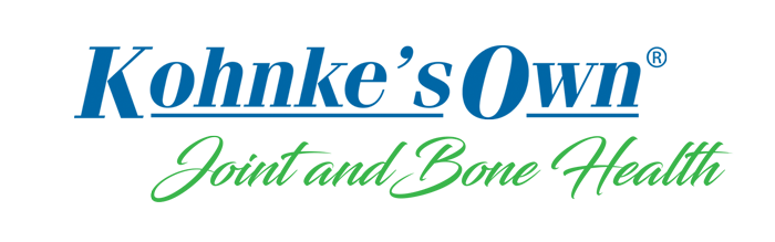 Joint and Bone Health